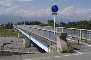 あずみの橋